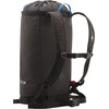 Black Diamond Creek 20 Backpack Black